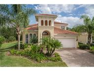 7839 Martino Cir Naples FL, 34112