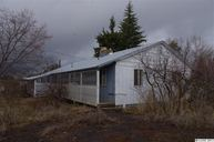 5656 Three Mile Rd. Weippe ID, 83553