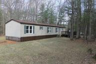 22131 West Wood Lake Rd Pierson MI, 49339