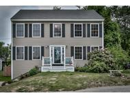 59 Opossum Dr Chester NH, 03036