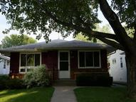 5337 25th Avenue S Minneapolis MN, 55417