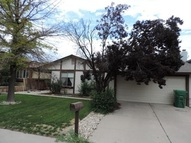 1603 Pinewood Drive Sparks NV, 89434