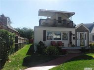 244 E Hudson St Long Beach NY, 11561