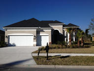 4464 Quail Hollow St 140 Orange Park FL, 32065