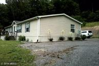 2000 Walnut Bottom Road Fisher WV, 26818
