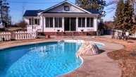 5971 Us 13 Hwy Mount Olive NC, 28365