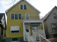 3228 N 24th Pl Milwaukee WI, 53206