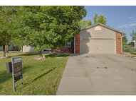 618 Alpine Ave Ault CO, 80610