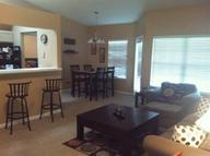 10 Meadow Ln Unit: 10 Highland Heights KY, 41076