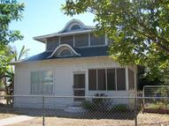 231 South Elmwood Avenue Lindsay CA, 93247