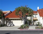 8291 Roma Drive 30 Huntington Beach CA, 92646