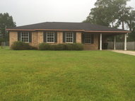 23388 County Road 71 Robertsdale AL, 36567