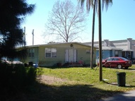 4640 75th Ave. No. Pinellas Park FL, 33781