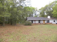 738 County Road 109 Daleville AL, 36322