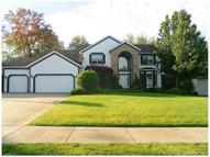 635 Beacon Hill Dr Chagrin Falls OH, 44022