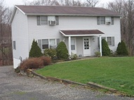 134 Leffler Drive Johnstown PA, 15904