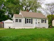 1524 W Sheley Road Independence MO, 64052