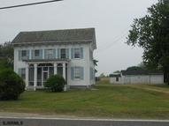 12 Fortescue Rd Newport NJ, 08345
