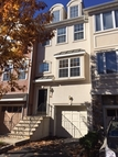 16 Barrister St 16 Clifton NJ, 07013