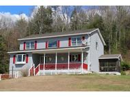 20 Pine Ridge Lane Hinsdale NH, 03451