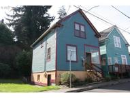 1243 Grand Ave Astoria OR, 97103