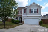 3405 Opequon Drive Raleigh NC, 27610