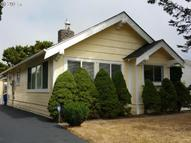 1103 Sw 51st St Lincoln City OR, 97367