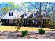 3396 River Dr Lawrenceville GA, 30044