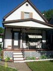 419 S 14th St Escanaba MI, 49829