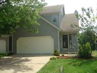10711 W 116th Terrace Overland Park KS, 66210