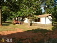 176 Edwards Way Newborn GA, 30056