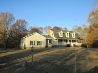 302 Rabbit Run Enoree SC, 29335