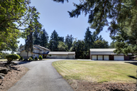 10101 Se 270th Pl Kent WA, 98030