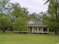 1694 Two Sisters Ferry Rd. Varnville SC, 29944
