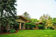 2808 North Baycliff Drive Mchenry IL, 60050