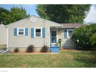 3689 Louise St Mogadore OH, 44260