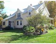 220 Fairbanks St West Boylston MA, 01583