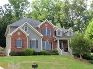 6425 Talking Tree Ct Cumming GA, 30028