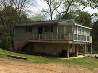 2774 Old Chattanooga Road Rocky Face GA, 30740