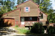 5 Whispering Pines Rd Ludlow VT, 05149