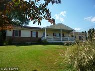19 Wenzel Rd Airville PA, 17302