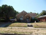 3310 Brooklyndell Avenue Dallas TX, 75211