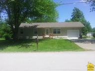 403 S County Line Windsor MO, 65360