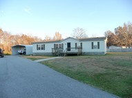 14936 Buckley Road Marion IL, 62959