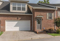 8623 Ashbourne Way Knoxville TN, 37923