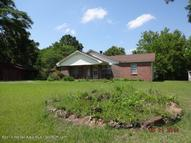 1159 Weeks Rd Winfield AL, 35594