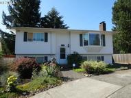 11406 Ne Couch St Portland OR, 97220
