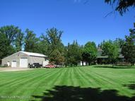 47418 State Highway 87 Frazee MN, 56544
