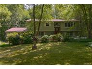 3 David Drive North Salem NY, 10560