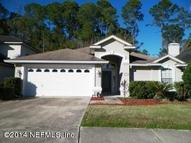 2128 Pebble Creek Ln Fleming Island FL, 32003